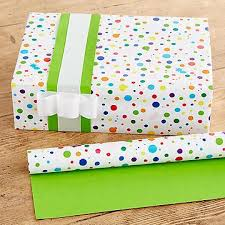 container store christmas wrapping paper gift packaging wrapping paper gift wrapping supplies the