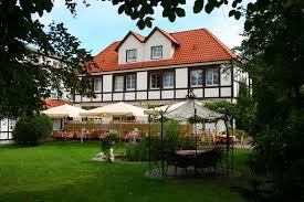 Harzburger Hof Bad Harzburg Restaurant Behnecke Braunschweiger Hof Romantik Hotel Bad Harzburg