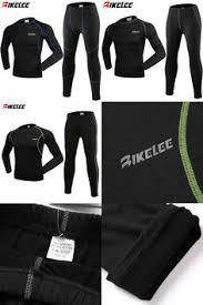 black friday thermal underwear men u0027s buckled pouch thermal underwear base layer long johns pants