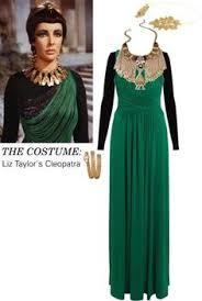 Egyptian Pharaoh Halloween Costume Egyptian Costume Ideas Perfect Halloween Gold Black