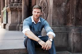 edelman haircut julian edelman haircut 2017 fashion2days