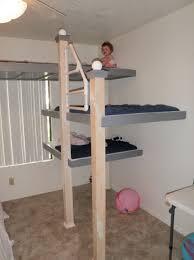 coolest bunk beds ever latitudebrowser