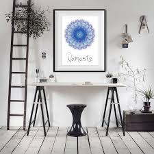 diy college apartment decor ideas homestylediary com wall art decoration