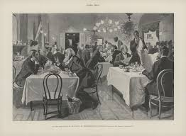 members u0027 dining room us house of representatives history art