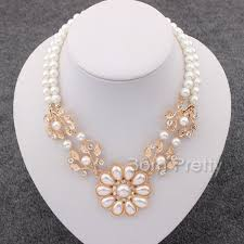 short necklace chains images Born pretty store quality nail art beauty lifestyle products jpg