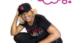 cardi be 1 oj be free u2013 brooklyn radio