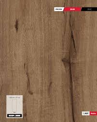 laminate wooden flooring india u2013ac3 u0026 ac4 u2013fsc certified india