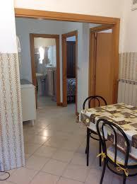 appartamenti vendita san benedetto tronto casamarche propone in vendita appartamento in zona mare di san