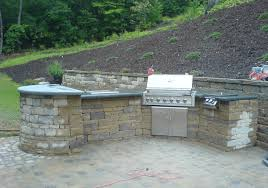 Small Outdoor Kitchen Designs by Home Decor How To Build An Outdoor Kitchen Plans Bronze Kitchen