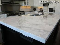 White Kitchen Cabinets With Black Granite Countertops Top 25 Best Granite Bathroom Ideas On Pinterest Granite Kitchen
