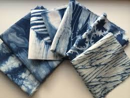tafa the textile and fiber art list cape cod shibori