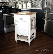 kitchen island cart walmart modern kitchen island on wheels granite top kitchen island cart