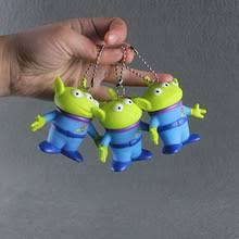popular toy story alien buy cheap toy story alien lots china