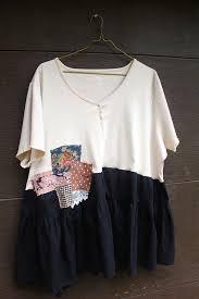 Shabby Chic Plus Size Clothing by 158 Best Big Boho Images On Pinterest Curvy Fashion Tunics