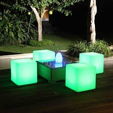 Cool Led Lights by Cool Things To Buy Online Seriously Awesome Stuff Cool Things