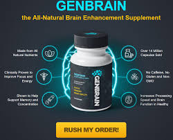 muscle fitness men s supplements reviews