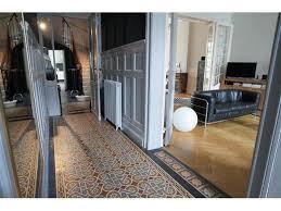cuisine maison bourgeoise vente maison bourgeoise bordeaux 33000 40 alpierre immobilier