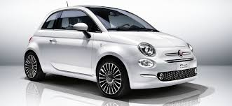 nissan micra length in feet fiat 500 sizes and dimensions guide carwow