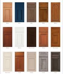 Kitchen Cabinet Door Colors Mahogany Maple Kitchen Cabinet Set Kitchen Cabinet Sets Maple