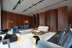 miami design district furniture home interior design ideas