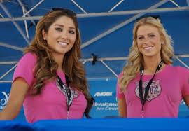 Tour Of California Podium Girls | the fans want podium girls pedal dancer