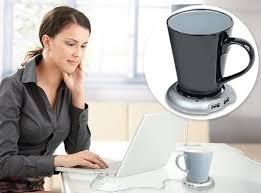 best coffee mug warmer coffee cup warmers coffee drinker