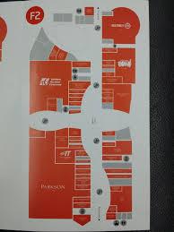 simplyapost ioi city mall directory and floor plan f2 idolza