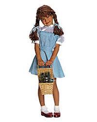 Womens Scarecrow Halloween Costume Wizard Oz Costumes Scarecrow Costume Dorothy Costume