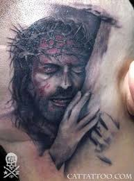 inspirationworlds tattoostattoosreligious