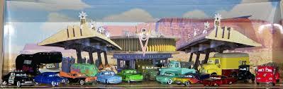 cars sarge and fillmore mattel disney pixar diecast cars the t5 readers roundup take