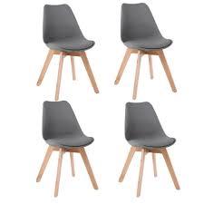 chaises pas ch res chaises achat vente chaises pas cher cdiscount