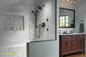delta bathroom sink faucet with beautiful find a delta faucet