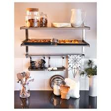 kitchen storage ideas for small spaces kitchen stands storage food storage kitchen nightmares columbus
