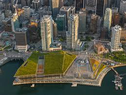 Home Design Show Vancouver Convention Centre by Vancouver Convention Centre U2014 Rana Creek Design