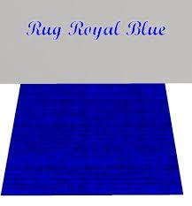 Navy Blue Runner Rug Interesting Royal Blue Runner Rug With Stunning Inspiration Ideas