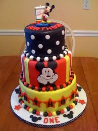 229 mickey mouse party ideas images mickey