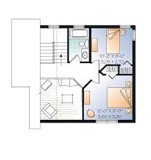 traditional house floor plans house plan 76149 at familyhomeplans com