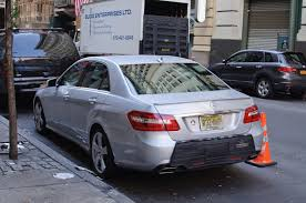 mercedes benz silver lightning file silver mb e350 4matic w212 2011 jpg wikimedia commons