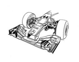 mclaren f1 drawing technical drawings of mercedes 2014 2016 cars by paolo d u0027alessio