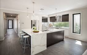 white kitchens remain timeless and classic granite transformations why white kitchens remain timeless and classic