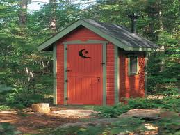 outhouse garden shed plans free rustic house plan interiors