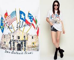 Texas travel clothing images Best 25 texas tshirt ideas texas tees texas jpg