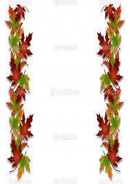 thanksgiving border clipart free thanksgiving clip art best images collections hd for gadget