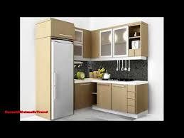 desain dapur lebar 2 meter contoh desain dapur minimalis ukuran 2x2 dan 2x3 terbaru youtube