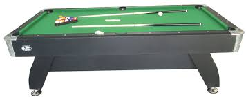 Used Table For Sale In Bangalore Buy Play In The City Pool Table 8ft X 4ft Green American Style