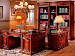 classic home interiors office ideas traditional office design pictures traditional law