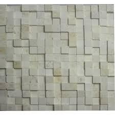 tile sheets for kitchen backsplash mosaic tile sheets kitchen backsplash wall sticker mosaic