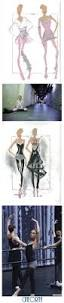 72 best figurinos cineorna images on pinterest costume design