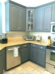 how to faux paint kitchen cabinets kitchen cabinet paint finishes painted kitchen cabinets by tucker