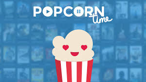 popcorn time u0027we u0027re being made an easy scapegoat for explosion in